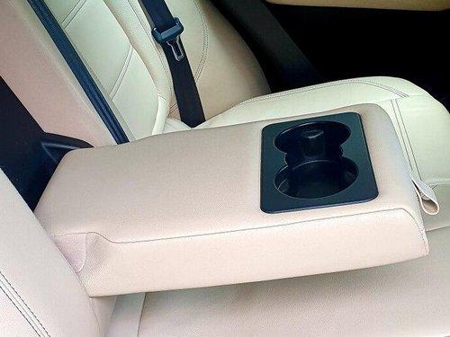 2017 Jaguar F-Pace Prestige 2.0 AWD AT in New Delhi