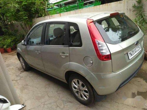 Used 2014 Ford Figo MT for sale in Chennai