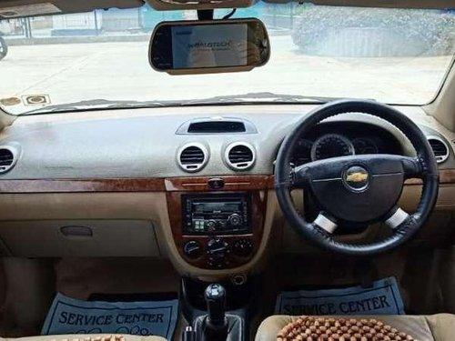 2007 Chevrolet Optra Magnum MT for sale in Nagar