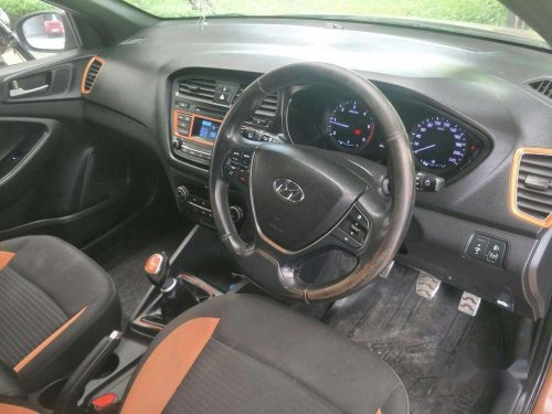 Hyundai i20 Active 1.4 SX 2015 MT for sale in Panchkula