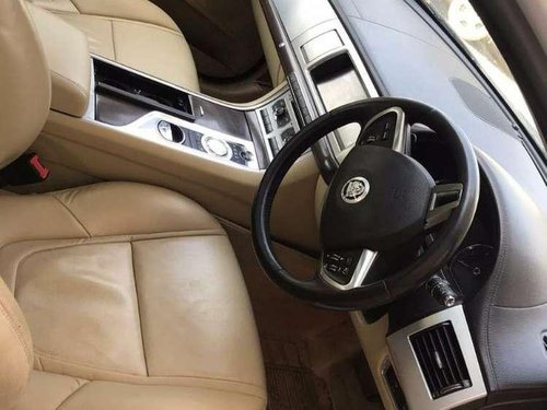 2013 Jaguar XF Diesel AT for sale in Lucknow