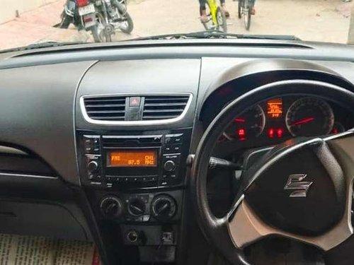 Maruti Suzuki Swift VDI 2016 MT for sale in Jodhpur