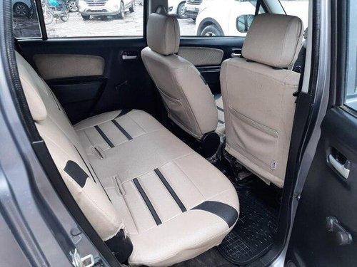 Used 2018 Maruti Suzuki Wagon R LXI MT for sale in New Delhi