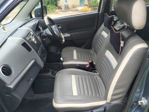 Used 2012 Maruti Suzuki Wagon R VXI MT for sale in Bangalore