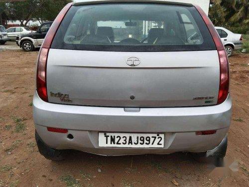 Tata Indica Vista 2010 MT for sale in Tiruppur