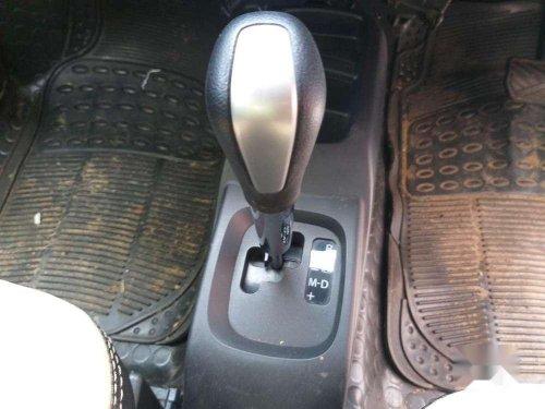 Maruti Suzuki Wagon R Wagonr VXI + AMT (Automatic), 2017, Petrol AT in Thrissur