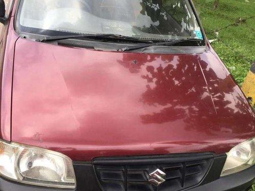 2005 Maruti Suzuki Alto MT for sale in Jamshedpur