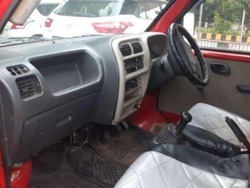 2011 Maruti Suzuki Eeco MT for sale in Mira Road