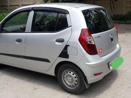 2012 Hyundai i10 Era MT for sale in Indore-4