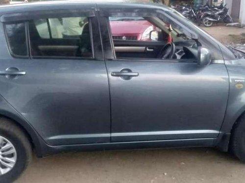 Used 2010 Maruti Suzuki Swift VDI MT for sale in Dindigul