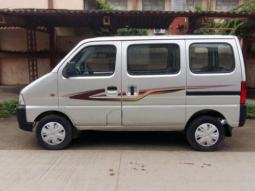 2015 Maruti Eeco 7 Seater STD MT for sale in Indore