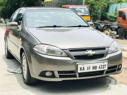 Chevrolet Optra Magnum 2011 MT for sale in Nagar