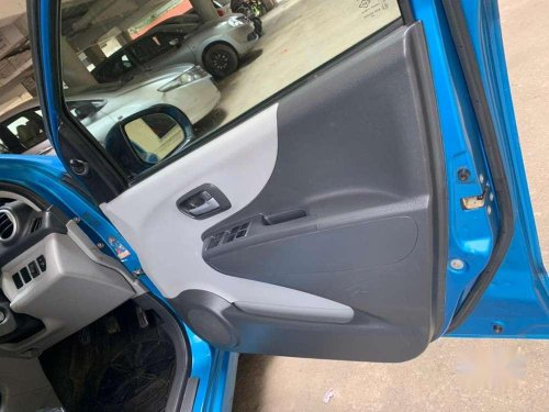 Used 2010 Maruti Suzuki A Star MT for sale in Nagpur