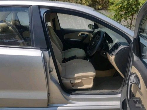 2018 Volkswagen Ameo 1.5 TDI Comfortline Plus AT in Coimbatore