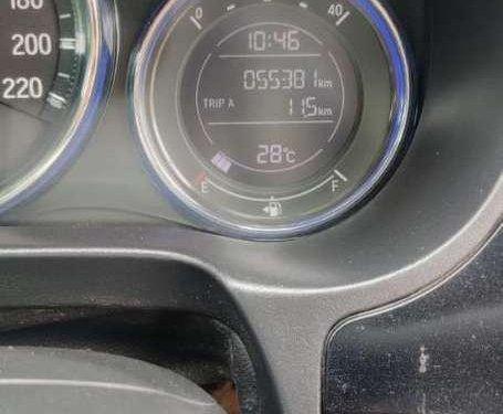 Honda City SV Diesel, 2014, Diesel MT in Ahmedabad