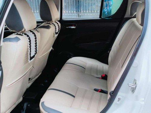 Used 2012 Maruti Suzuki Swift VXI MT for sale in Nagar
