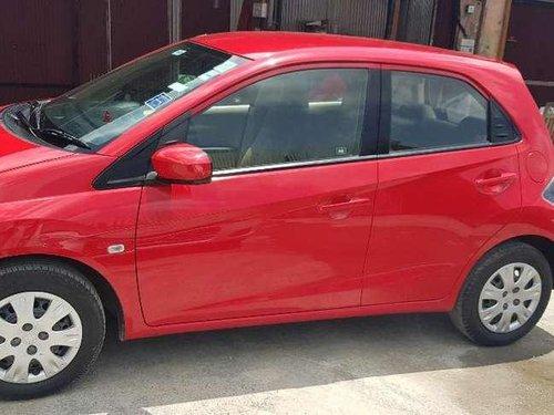 Used 2012 Honda Brio MT for sale in Kalyan