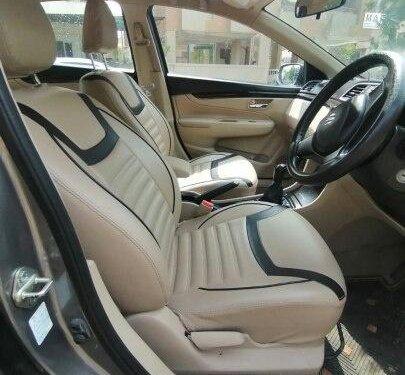 Maruti Suzuki Ciaz 1.4 Sigma 2018 MT for sale in Ahmedabad