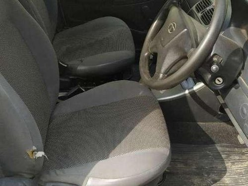 Used 2009 Tata Indica LEI MT for sale in Saharanpur