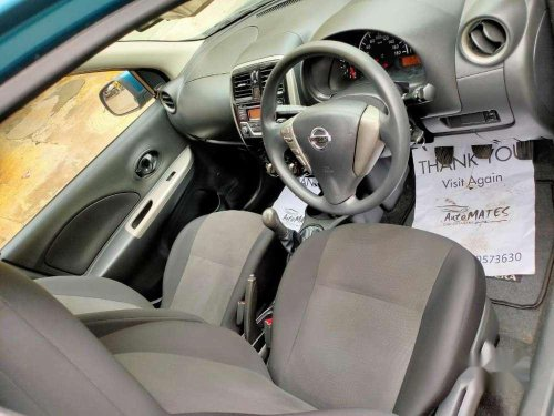 Honda Amaze 2019 MT for sale in Chennai