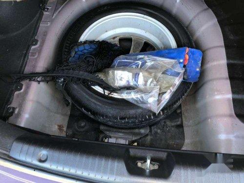 2012 Hyundai Fluidic Verna MT for sale in Kaithal