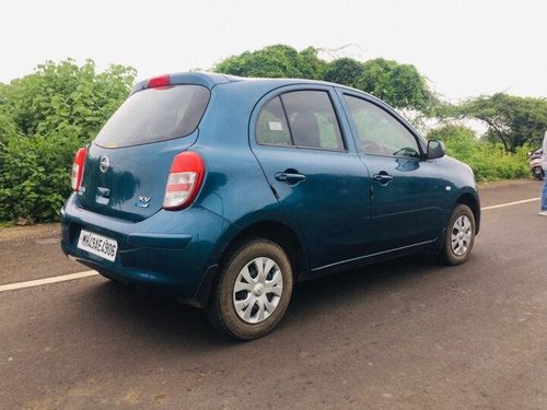 2016 Nissan Micra XL MT for sale in Nagpur