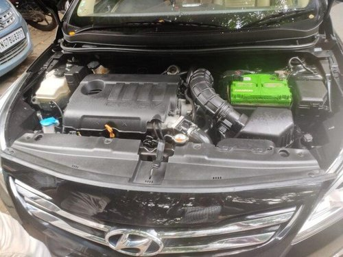 Used Hyundai Verna 2015 MT for sale in Chennai