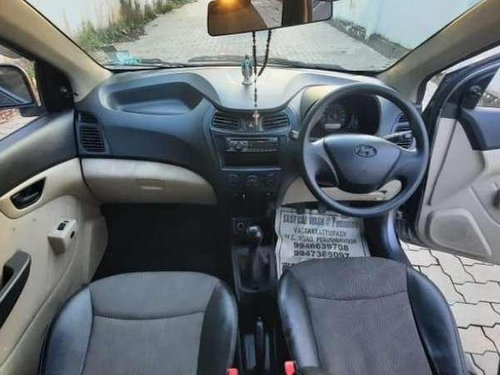 2013 Hyundai Eon D Lite MT for sale in Perumbavoor