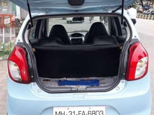Maruti Suzuki Alto 2012 MT for sale in Nagpur-4