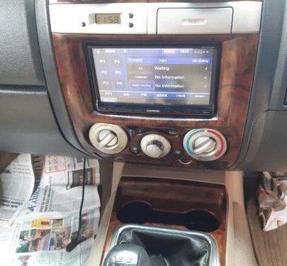 2015 Isuzu MU 7 4x2 HI PACK BS III MT for sale in Chennai