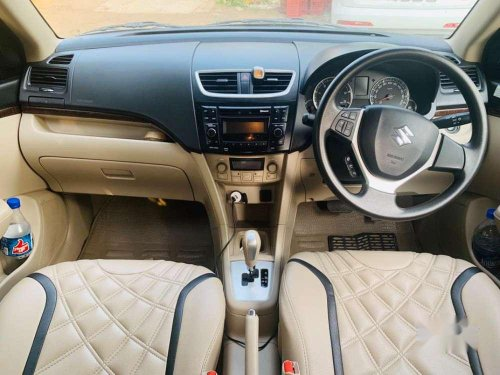 Maruti Suzuki Swift Dzire 2016 MT for sale in Kharghar-1