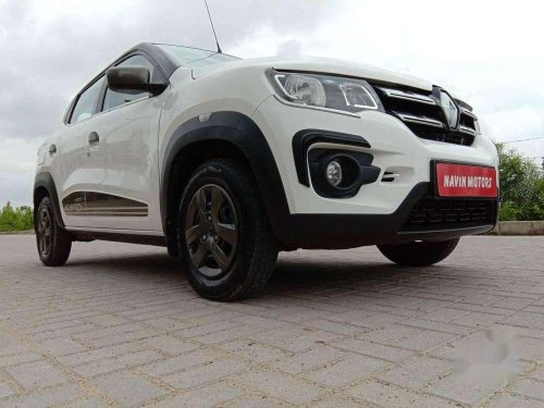 Used 2019 Renault Kwid RXT MT for sale in Ahmedabad