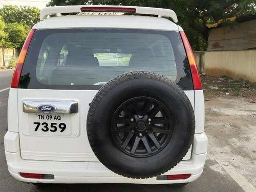 2006 Ford Endeavour XLT TDCi 4X2 MT for sale in Chennai