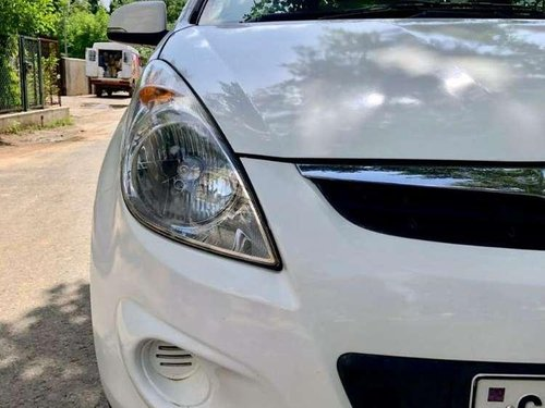 Used 2011 Hyundai i20 Sportz 1.2 MT for sale in Ahmedabad