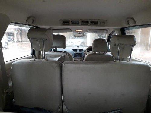Maruti Suzuki Wagon R LXI 2009 MT for sale in Mumbai