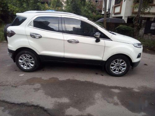 Used 2014 Ford EcoSport MT for sale in Kolkata-2