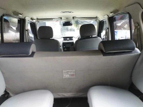 2015 Mahindra Scorpio S10 7 Seater MT for sale in Mumbai