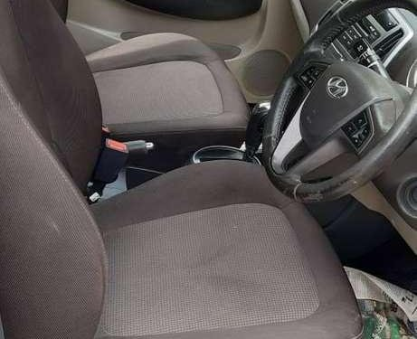 Used 2014 Hyundai i20 MT for sale in Chennai
