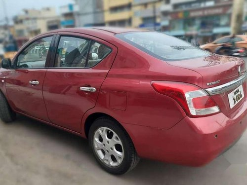 2013 Renault Scala RxL MT for sale in Chennai