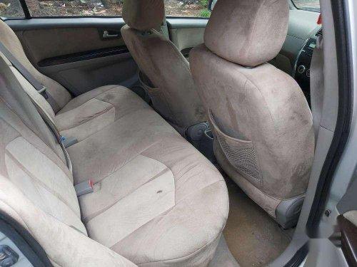 2010 Maruti Suzuki SX4 MT for sale in Mumbai