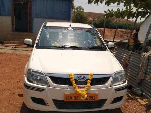 Used 2016 Mahindra Verito MT for sale in Nagar
