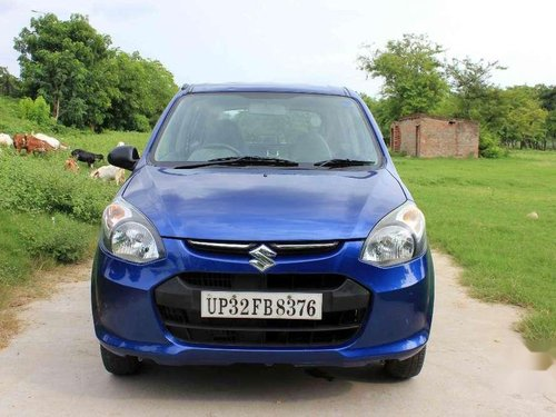 2013 Maruti Suzuki Alto 800 LXI MT for sale in Lucknow