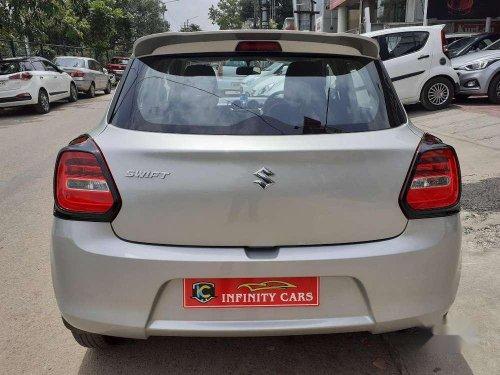 Maruti Suzuki Swift VXI 2019 MT for sale in Nagar