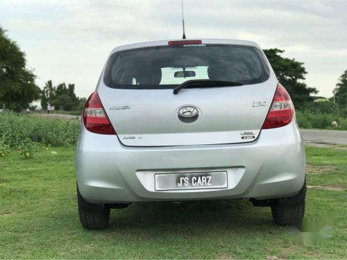2010 Hyundai i20 Asta 1.2 MT for sale in Chennai