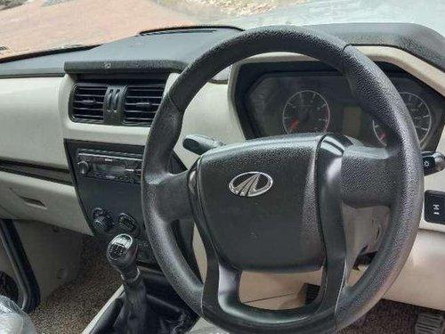 Mahindra Scorpio, 2018, Diesel MT for sale in Patna