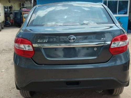 2017 Tata Zest MT for sale in Chennai