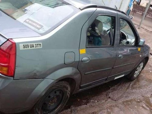 2015 Mahindra Verito 1.5 D4 MT in Hyderabad