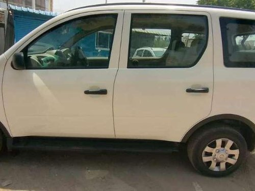 Mahindra Xylo D4 BS-IV, 2017, Diesel MT for sale in Chennai