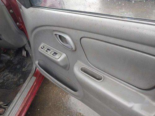 2008 Maruti Suzuki Alto MT for sale in Mira Road