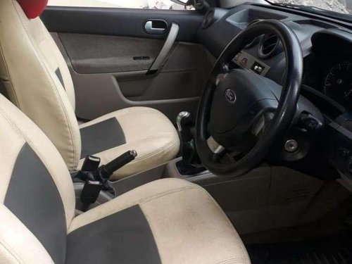 Ford Fiesta EXi 1.4 TDCi, 2006, Diesel MT for sale in Halli